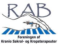 rab-logo-hjemmesidevenligt